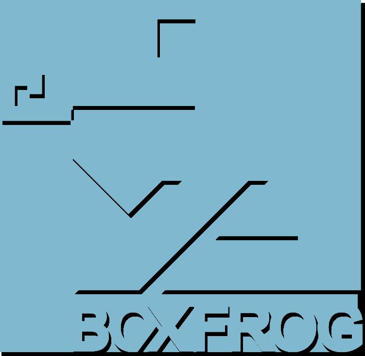 BoxFrog Games Ltd